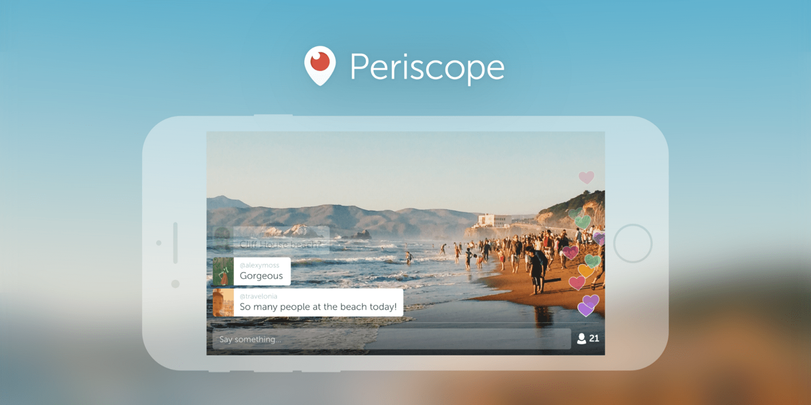 periscope-is-a-live-streaming-app.png